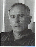 Lennart Brohed