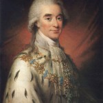 Axel von Fersen