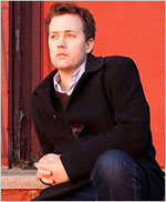 Wells Tower