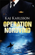 Omslag till Operation Nordvind