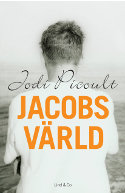 Omslag till Jacobs vrld