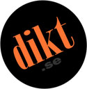 Dikt-logo
