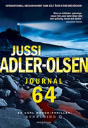 Omsla till Journal 64