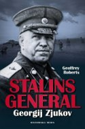 Omslag till Stalins general