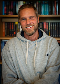 Tobbe Isaksson