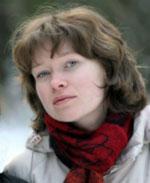 Sigrid Anders
